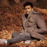 Maniesh Paul joins Varun Dhawan and Kiara Advani in Raj Mehta's nextJug Jug Jiyo