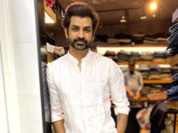 Manish Goel to enter Juhi Parmar starrer Hamariwali Good News