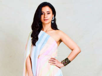 Mirzapur2's Beena aka Rasika Dugal REVEALS her all 'First Times' First Drink First Audition
