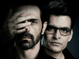 Nail Polish Official Teaser Arjun Rampal A ZEE5 Original Film Coming Soon on ZEE5