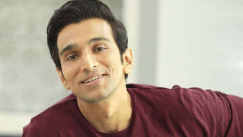 Pratik has MORE acting in his SMIRK than star kids' entire career- Pratik REACTS to this comment