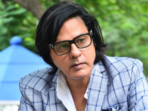 Rahul Roy suffers a brain stroke, currently in ICU