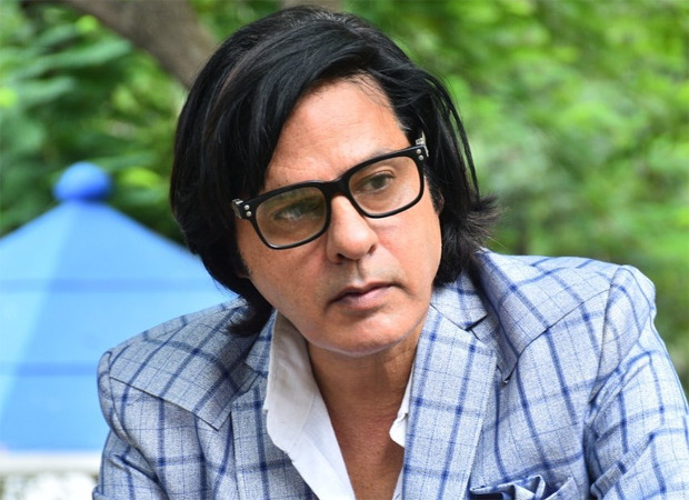 Rahul Roy suffers a brain stroke, currently in ICU