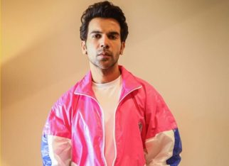Rajkummar Rao delivers two solid performances with Chhalaang and Ludo this Diwali