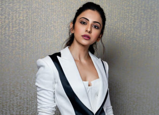 Rakul Preet Singh joins Amitabh Bachchan and Ajay Devgn in Mayday as co-pilot