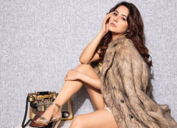 "EXCLUSIVE: ""The Bigg Boss 14 trophy might remain on stage,"" - Shehnaaz Gill"