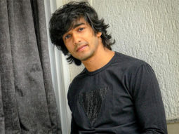 Shantanu Maheshwari to judge International virtual dance competition- Global Dance Supreme