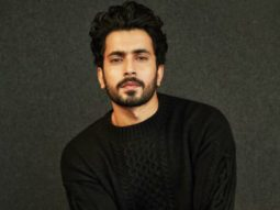 Sunny Singh shares fond childhood memories of the festive season