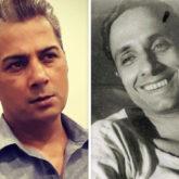 Varun Badola's father veteran actor Vishwa Mohan Badola passes away at 84, the actor pens an emotional note