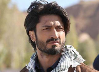Vidyut Jammwal starrer Khuda Haafiz 2 likely to start rolling in April 2021 (2)