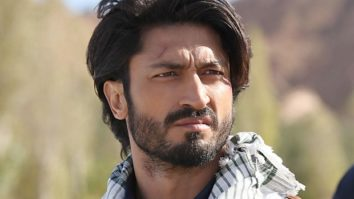 Vidyut Jammwal starrer Khuda Haafiz 2 likely to start rolling in April 2021 (2)