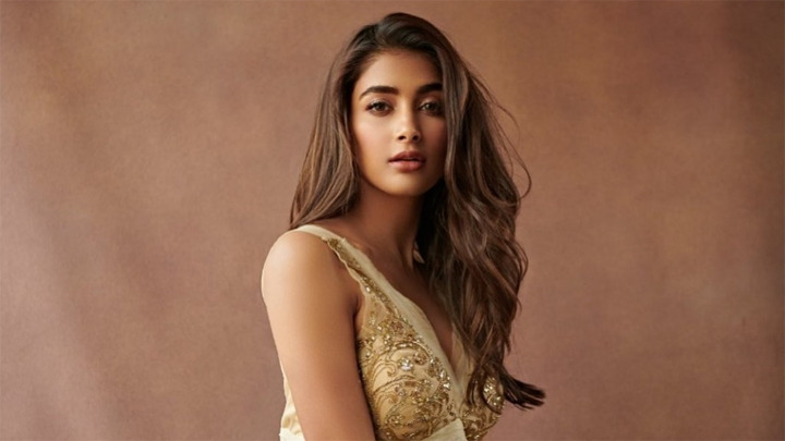 What I Eat In A Day With Pooja Hegde Diet Lifestyle