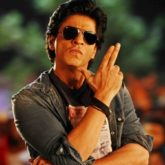 13 Shah Rukh Khan dialogues you can use to make your daily life situations super filmy