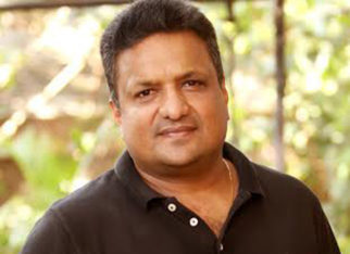 Filmmaker Sanjay Gupta questions the missing 'herogiri' in Bollywood films; says it is alive and thriving down south