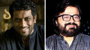 "EXCLUSIVE: ""He is my better half,"" says Anurag Basu talking about his and Pritam's success formula"