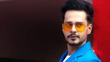 Bigg Boss 14 contestant Shardul Pandit talks about his finances; says did not even have money for protein shakes