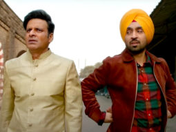 End credit song of Suraj Pe Mangal Bhari scrapped owing to health risk during pandemic