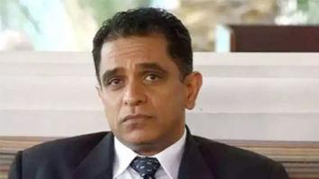 NCB raids Bollywood producer Firoz Nadiadwala's Mumbai house; to summon him for questioning