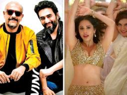 Vishal-Shekhar distance themselves from the Deedar De remix; explain why they got credit