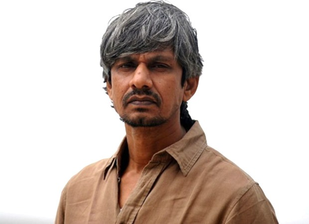 Vijay Raaz opens up about the molestation allegations against him; says he has been pronounced guilty even before the investigation
