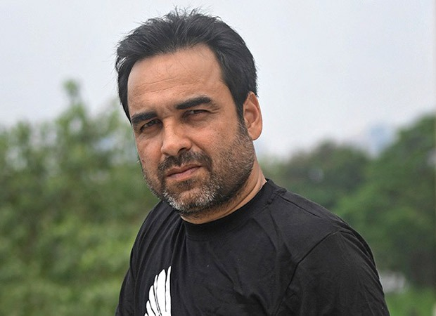 Pankaj Tripathi says he will not play a gangster for a year