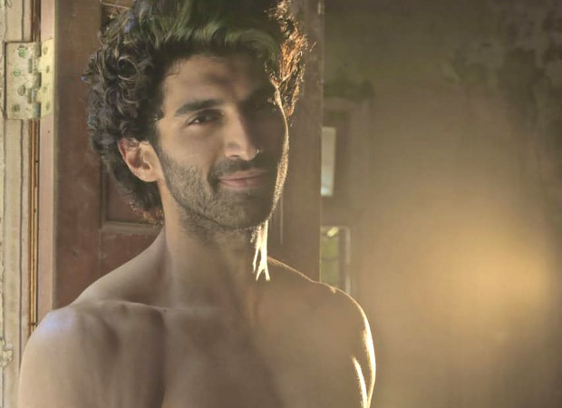 Aditya Roy Kapur to star in action packed film OM: The Battle Within; to go on floors in December