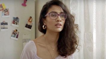 Sushmita Sen's daughter Renee Sen to debut with short film Suttabaazi; trailer out now