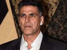 Akshay Kumar serves Rs. 500 crore defamation suit to YouTuber who dragged him in Sushant Singh Rajput case and earned lakhs by spreading fake news