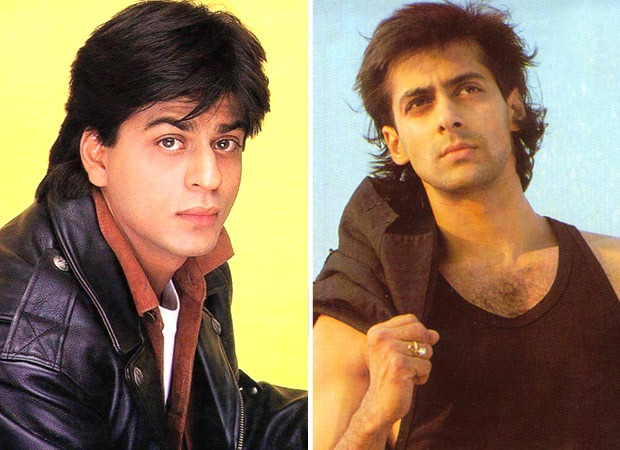 Shah Rukh Khan and Salman Khan to play their iconic characters Raj and Prem in Aamir Khan's Laal Singh Chaddha : Bollywood News – Bollywood Hungama