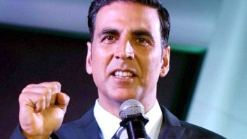 YouTuber Rashid Siddiqui opposes Akshay Kumar's Rs. 500 crore defamation notice; cites freedom of speech in his response