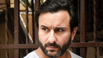 Saif Ali Khan is considering to cancel his autobiography; says he is not ready to put himself through the abuse that will come his way