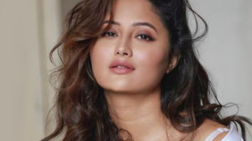 Bigg Boss 14: Rashami Desai approached to enter the house; here's what the actress has to say