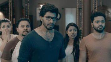 EXCLUSIVE: Amazon Prime Video's Kannada film Mane No.13 has a KGF connection