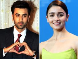 National Organ Donation Day: Ranbir Kapoor pledges his organs; Alia Bhatt raises awareness