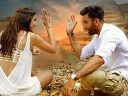 Five Years of Tamasha: Deepika Padukone celebrates by changing her Twitter name and DP
