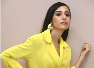 Amrita Rao says during pre-social media era it was important to have talent, now there is talent management