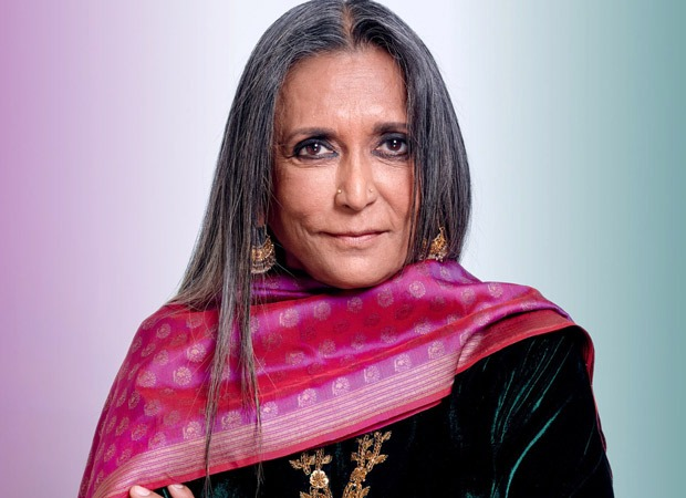 """""""Funny Boy is not just a coming of age story or about ethnic conflict, but a tale of humanity"""" - Deepa Mehta"""