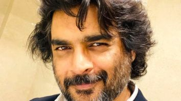 11 Years of 3 Idiots R Madhavan calls it one of the most important films of his career, calls it his visiting card to any industry