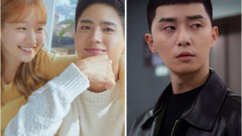 25 incredible Korean Dramas released in 2020 that you should put on your watch list in 2021