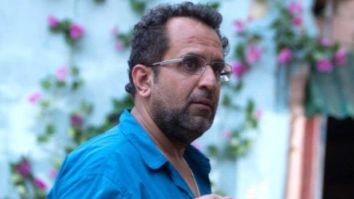 Aanand L Rai tests positive for COVID-19
