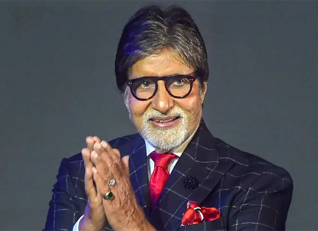 Amitabh Bachchans COVID-19 diagnosis became the most quoted tweet in India in 2020 - Bollywood Hungama