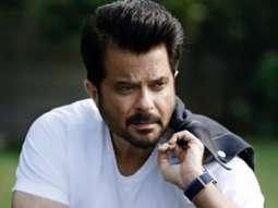 Anil Kapoor India ka Christopher Nolan is... Rapid Fire AK vs AK Tom Cruise