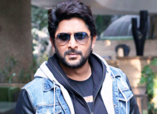 """EXCLUSIVE: """"Rajkumar Hirani has got three scripts which are 90% complete""""- Arshad Warsi explains why he feels Munnabhai 3 will not be made"""