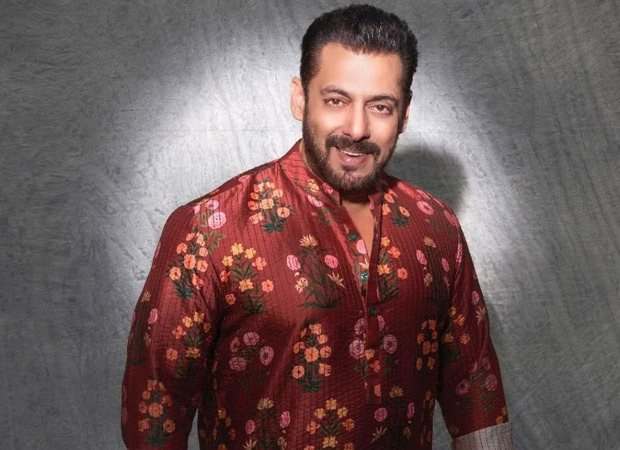 BREAKING: Salman Khan issues a notice for his fans ahead of his birthday - Bollywood Hungama