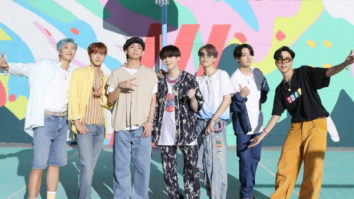 BTS, EXO, BLACKPINK, SEVENTEEN, GOT7 & more are the most tweeted about K-pop accounts globally in 2020