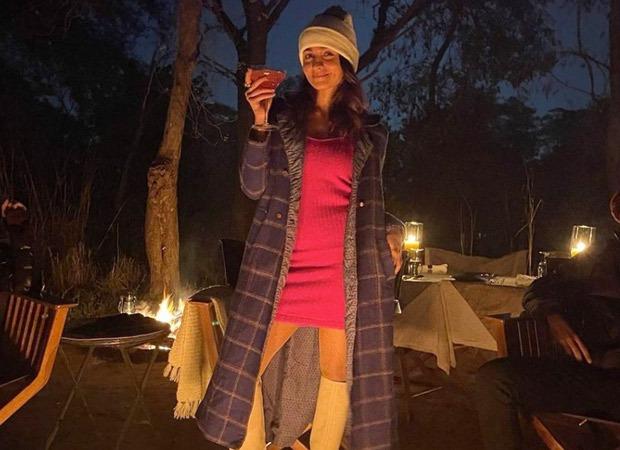 Are Ranbir Kapoor and Alia Bhatt engaged? Read deets