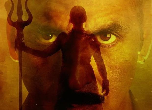 बॉक्स ऑफिस: विदेशों में अक्षय कुमार स्टारर लक्ष्मी दिवस 27 को