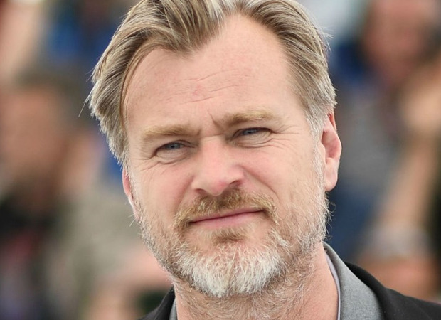 Christopher Nolan has choice words for Warner Bros