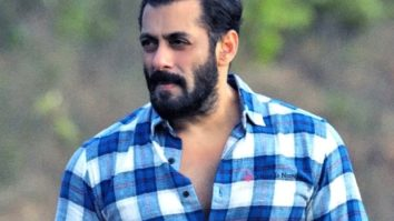 Court exempts Salman Khan from his appearance in Blackbuck Poaching case amid COVID-19 outbreak; next hearing on January 16