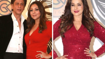 "EXCLUSIVE: ""Shah Rukh Khan and Gauri Khan are very gracious"" – says Neelam"